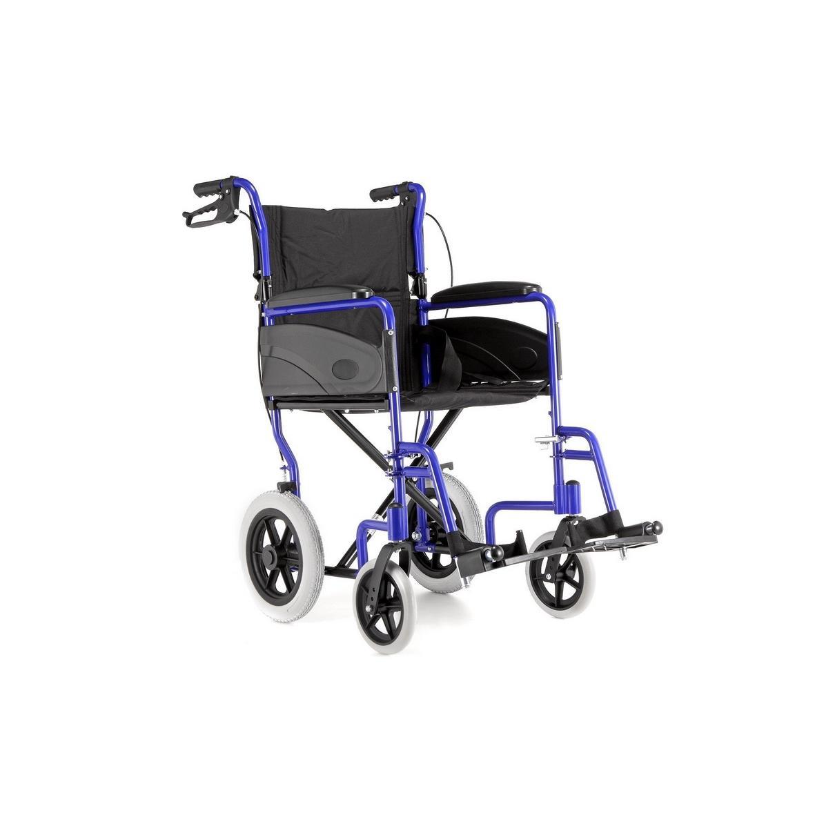 Sedia a rotelle leggerissima: tutte le migliori offerte online